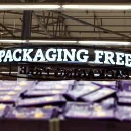 Package Free Shopping In Constantia Pick N Pay! Is It True?