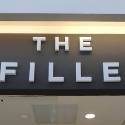 Refill Your Containers At The Refillery!